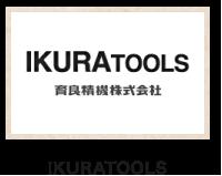 IKURATOOLS