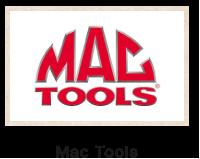 MAG TOOLS