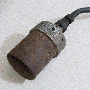 DSCF6201