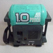 P1050209