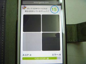 P1060460