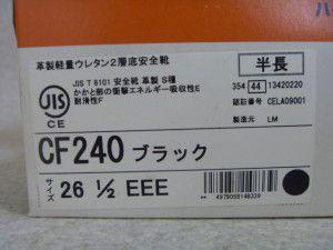 P1060625