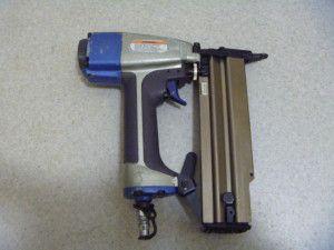 P1070399