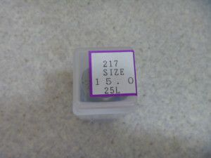 P1080526