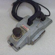 P1080547