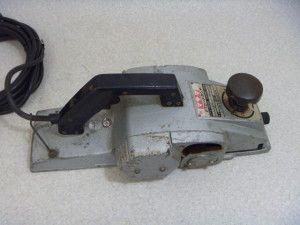 P1080548