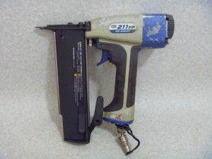 P1080991