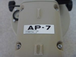 P1090752