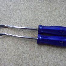 P1100213