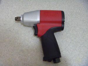 P1100301