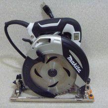 P1100610