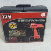 P1100624