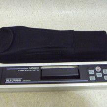 P1100950