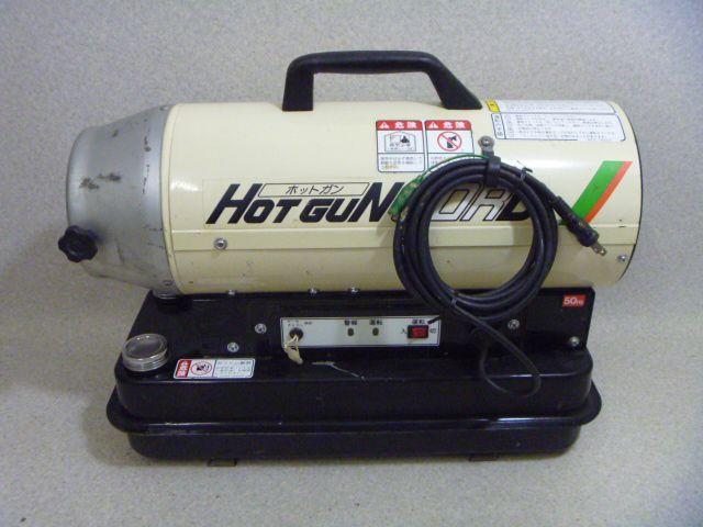 P1110030