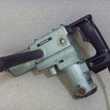 P1110312