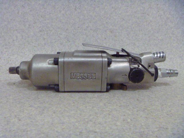 P1110766