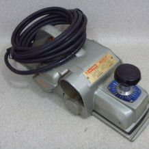 P1120358