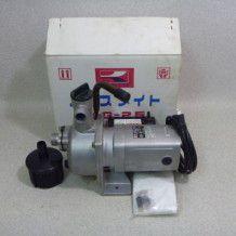 P1120750
