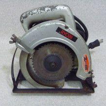 P1120876