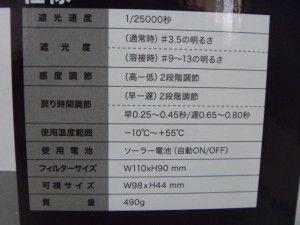 P1130010