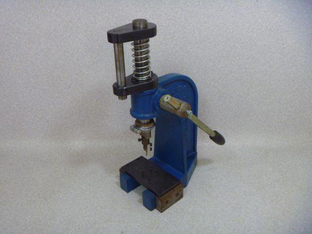 P1130016