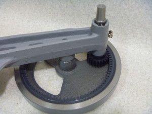 P1130357