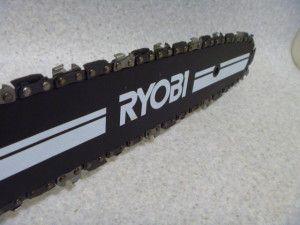 P1130369