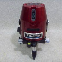 P1130455