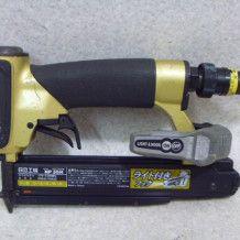 P1130610