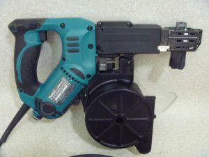 P1130815