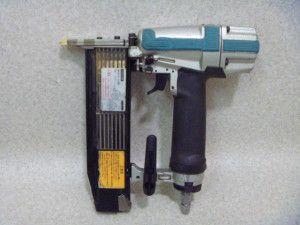 P1130830
