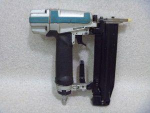 P1130831