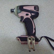 P1130878