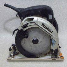 P1130897