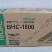 P1130913