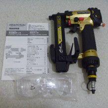 P1140028