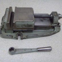 P1140135