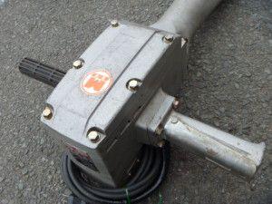 P1140194