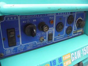 P1140197