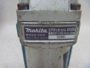 P1140248