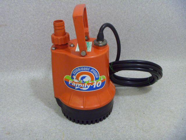 P1140421