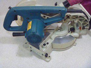 P1140480