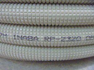 P1140495