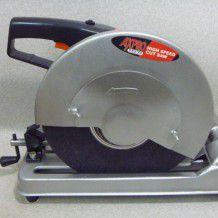 P1140577