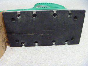 P1140596