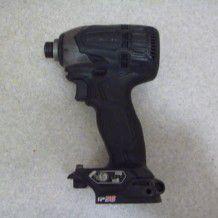 P1140697