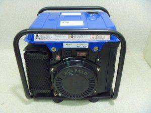 P1140800