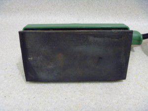 P1140808