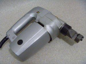 P1140824