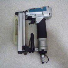 P1140969